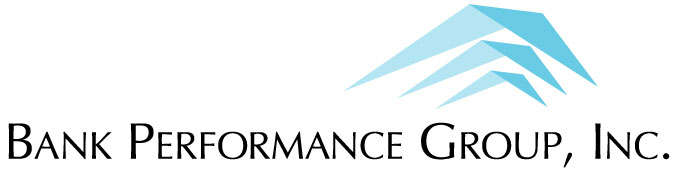 loan portfolio management and performance of commercial banks The international association of credit portfolio managers | sound practices  about the iacpm  these institutions include large commercial wholesale banks , investment  senior management should agree on performance measurement.